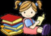 kid-reading-clipart-kid-reading-clip-art