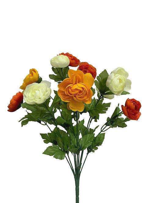 """18"""" Ranunculus (54662)"""