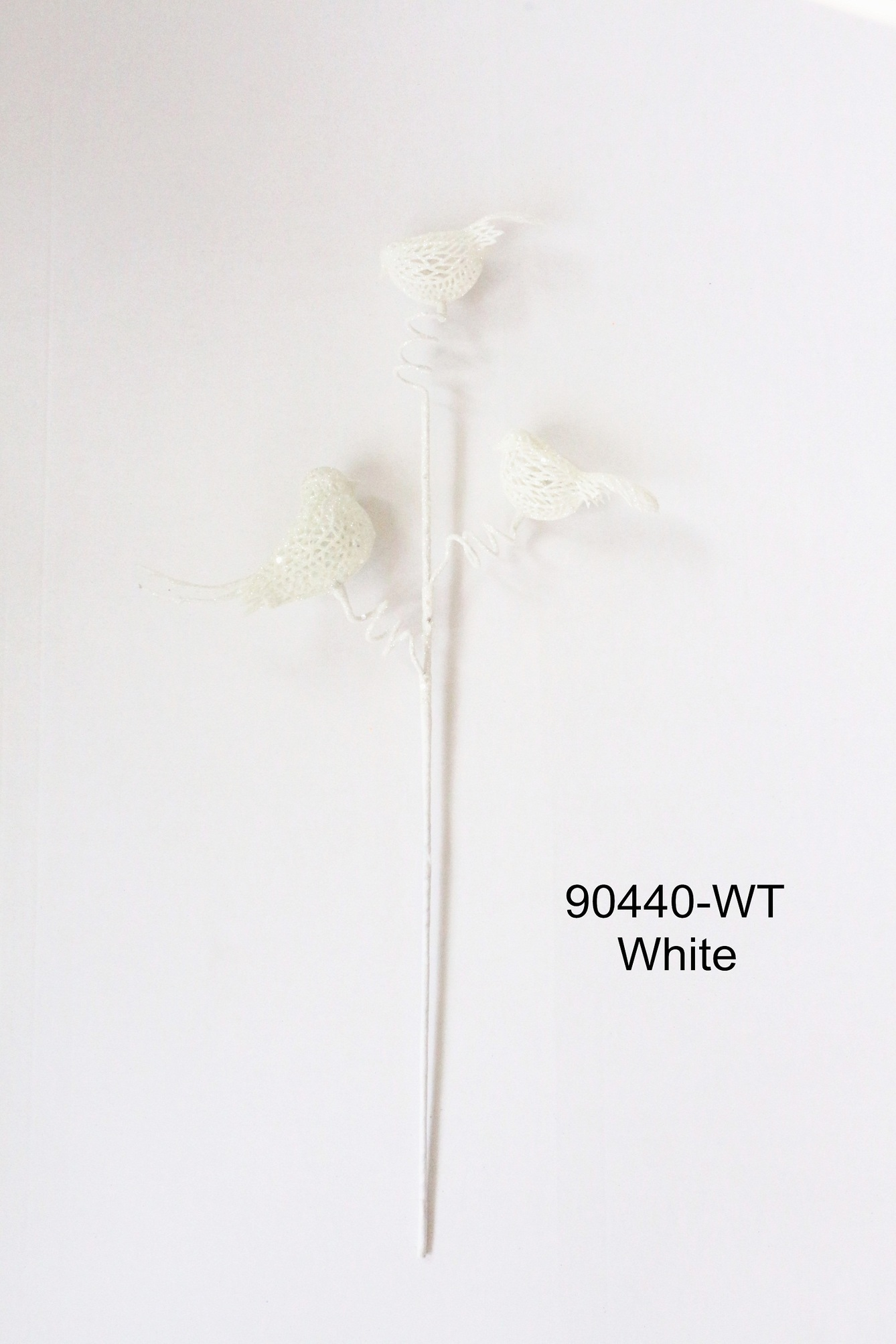 90440-WT