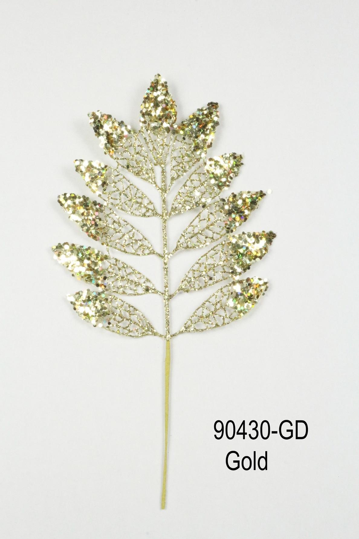 90430-GD