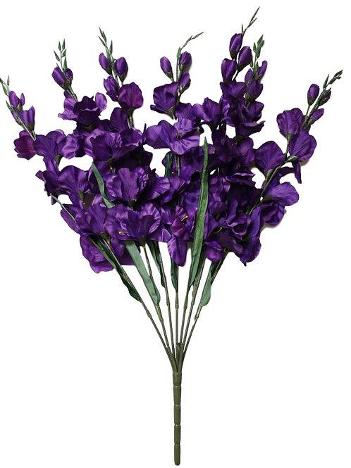 Item# FB654-Purple