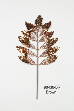 90430-BR