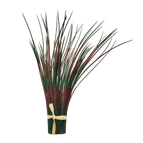 "14.5"" Plastic Grass Rope (GB-272A)"