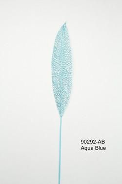 90292-AB