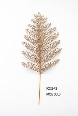 90522-RS