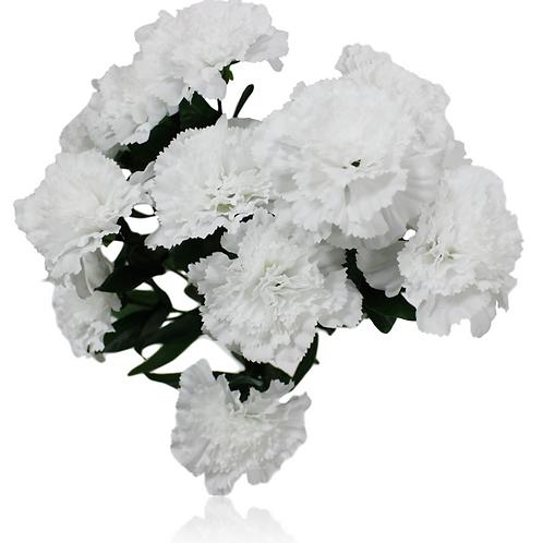 Item# 314113- White