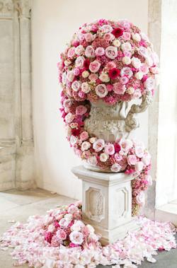 wedding-floral-ideas