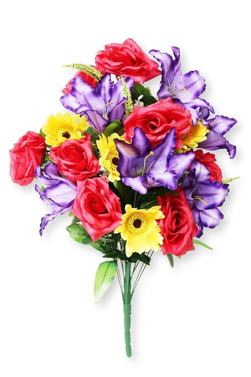 Item# FB674-Spring