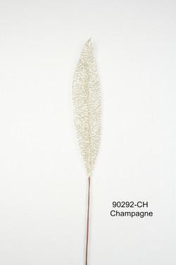 90292-CH