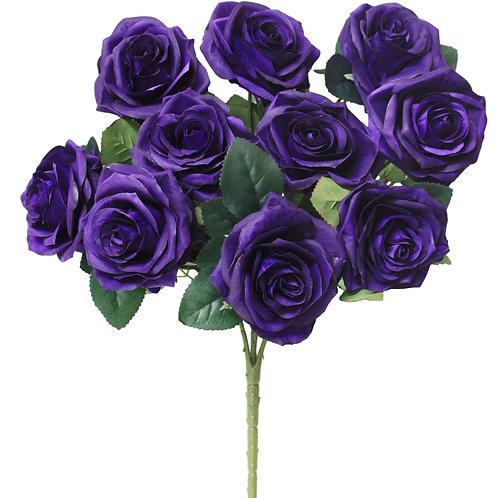 Item# FB661-Purple