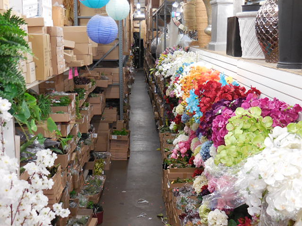 About los angeles international silk flowers shop mightylinksfo