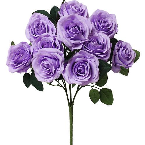 Item# FB661-Lavender
