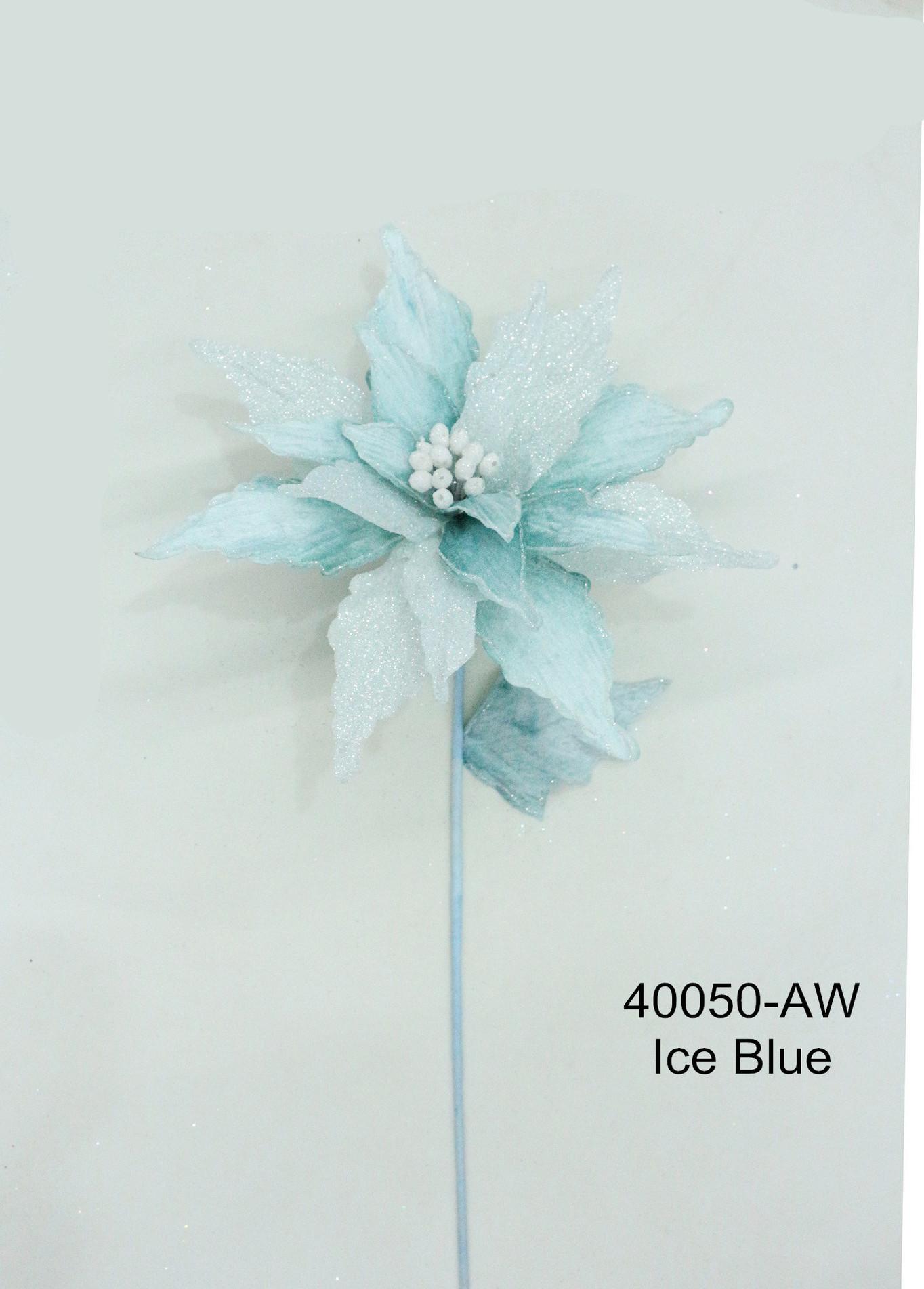 40050-AW