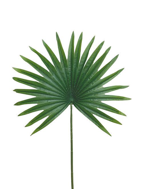 "29"" Fan Palm Leaf (SSF525)"