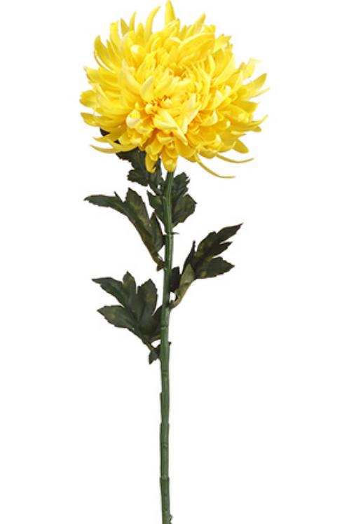 "24"" Chrysanthemum Spray"