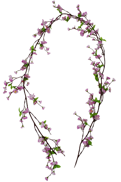 Item # FV098-Lavender