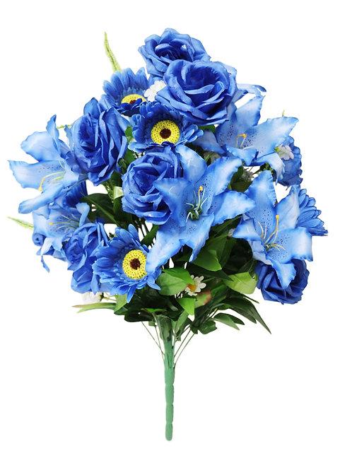 Item# FB674-Blue