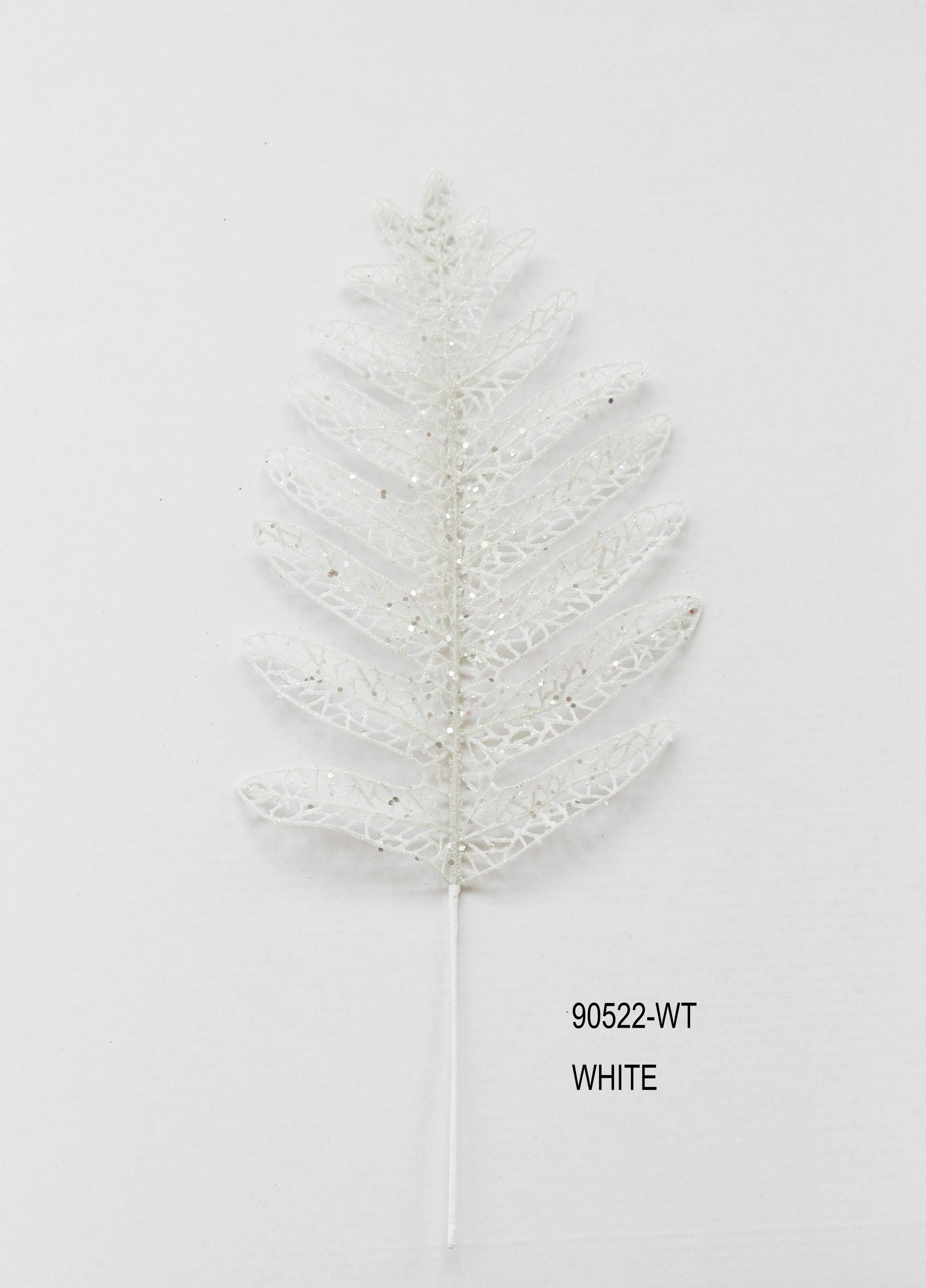 90522-WT