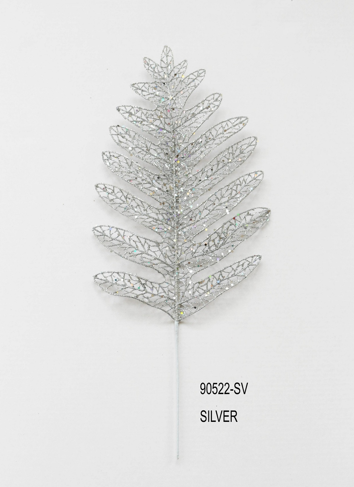 90522-SV