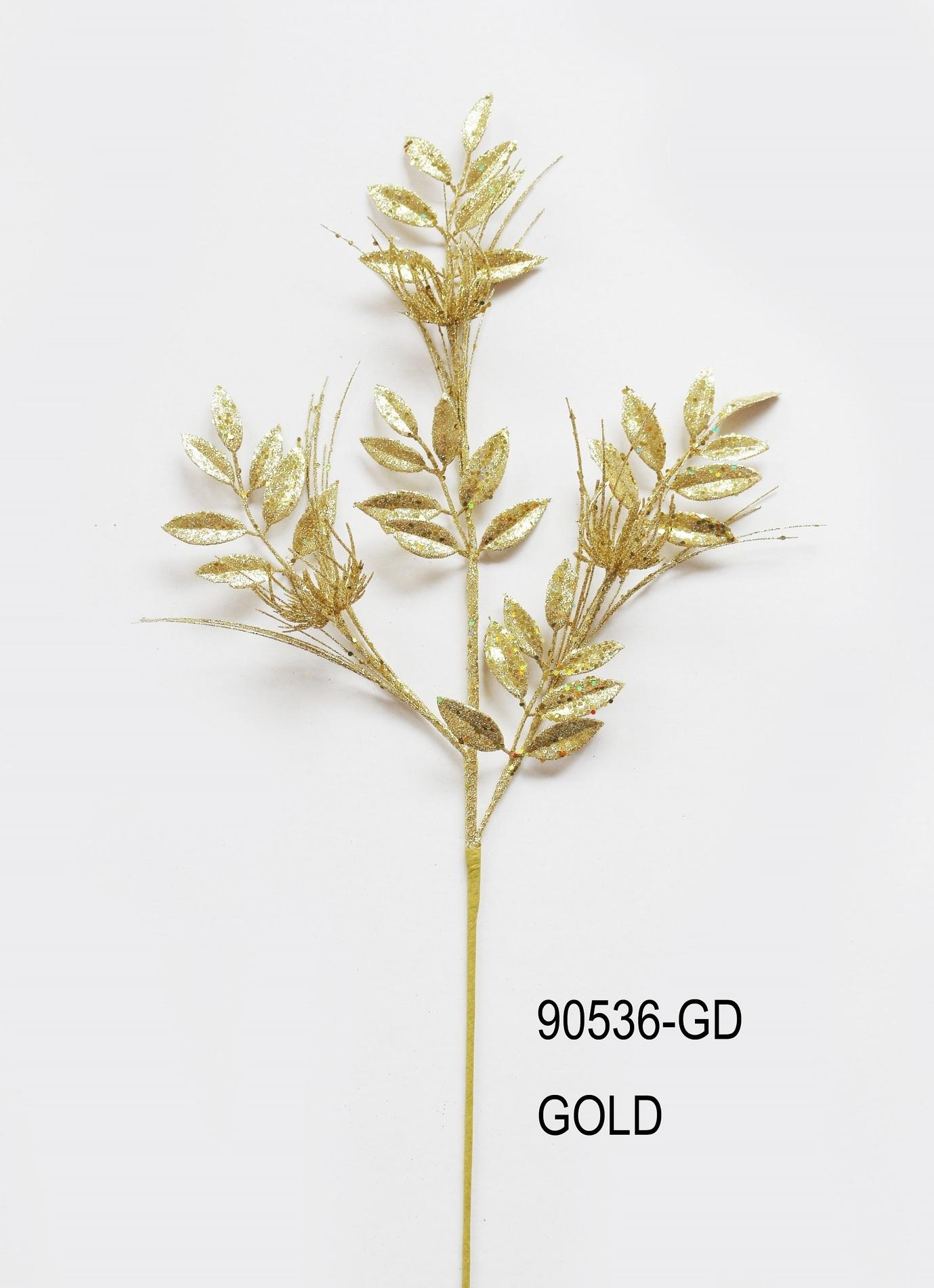 90536-GD