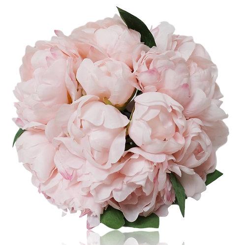 Item# VIY5740-Pink