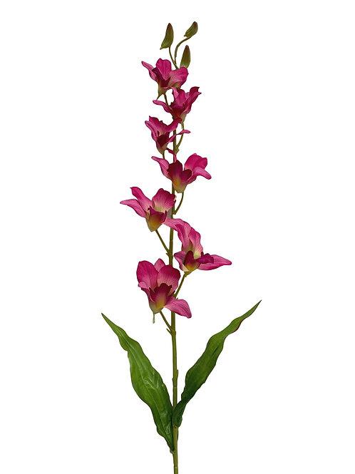 """37"""" Dendrobium Spray (FO7316)"""