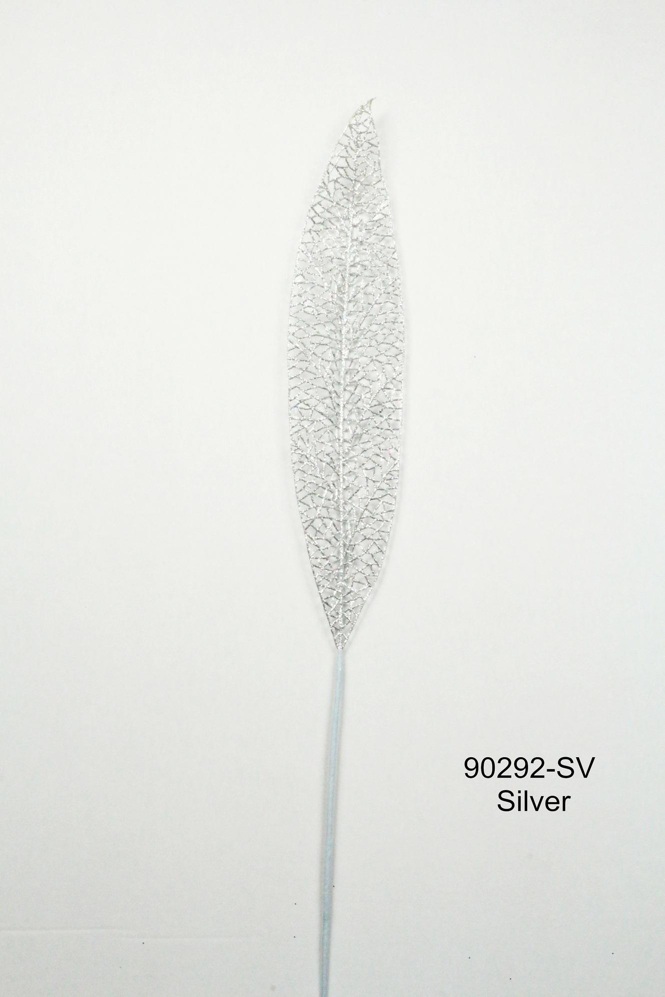 90292-SV