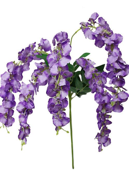 Item# H5TJ34-Lilac