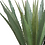 """Thumbnail: Artificial Agave Americana Plant in pot - 48"""" Tall"""