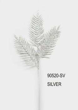 90520-SV