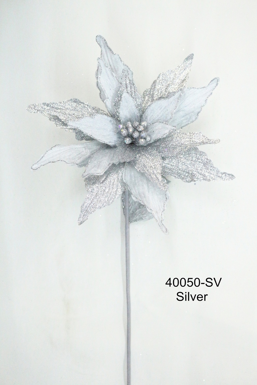 40050-SV