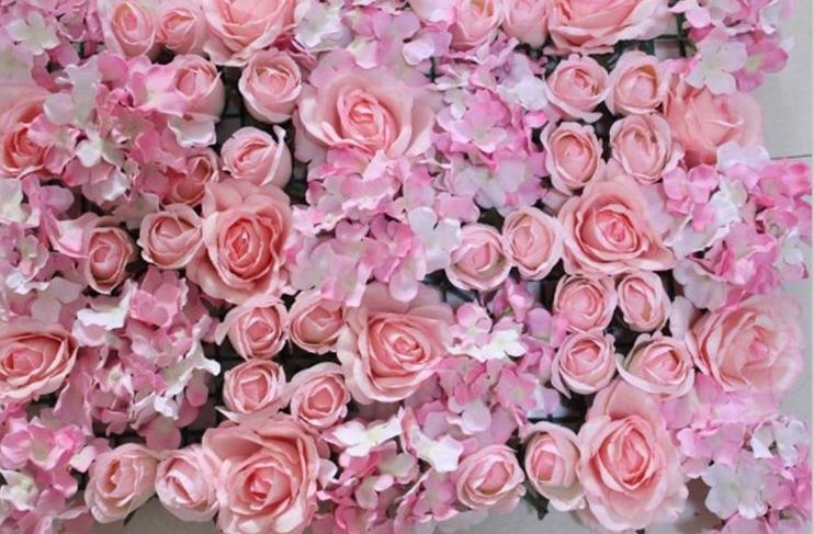 Wholesale Artificial Flowers Los Angeles International Silk Inc