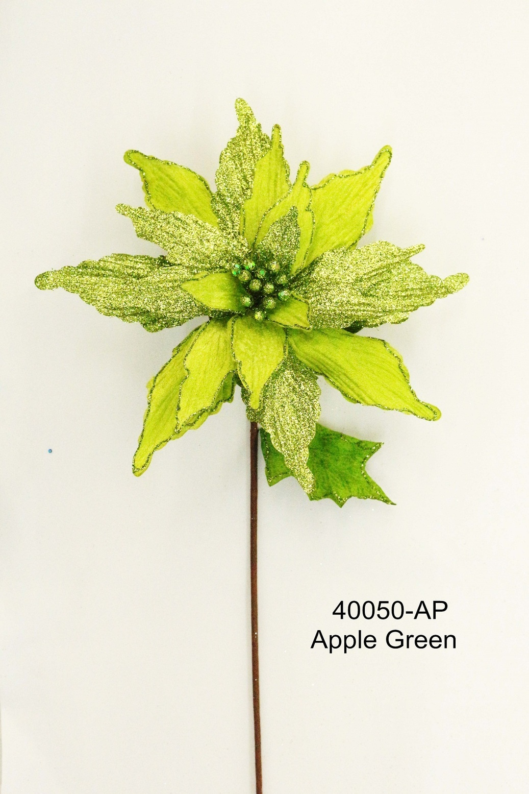 40050-AP
