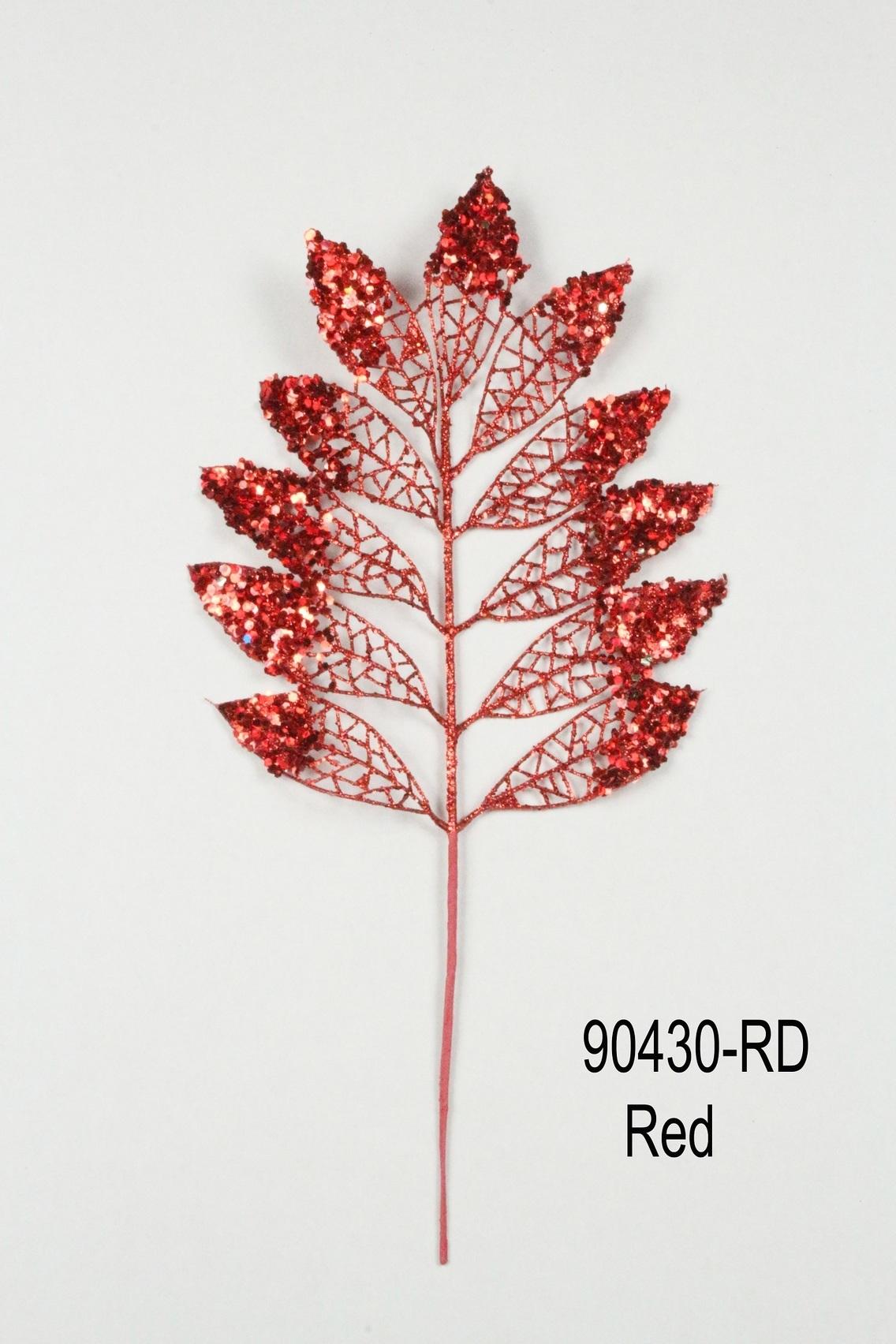 90430-RD