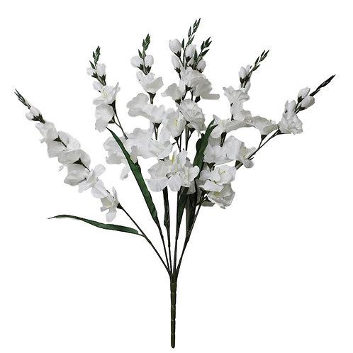 Item# FB654-White