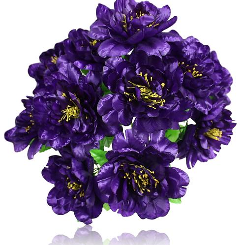 Item# INT1227-Purple