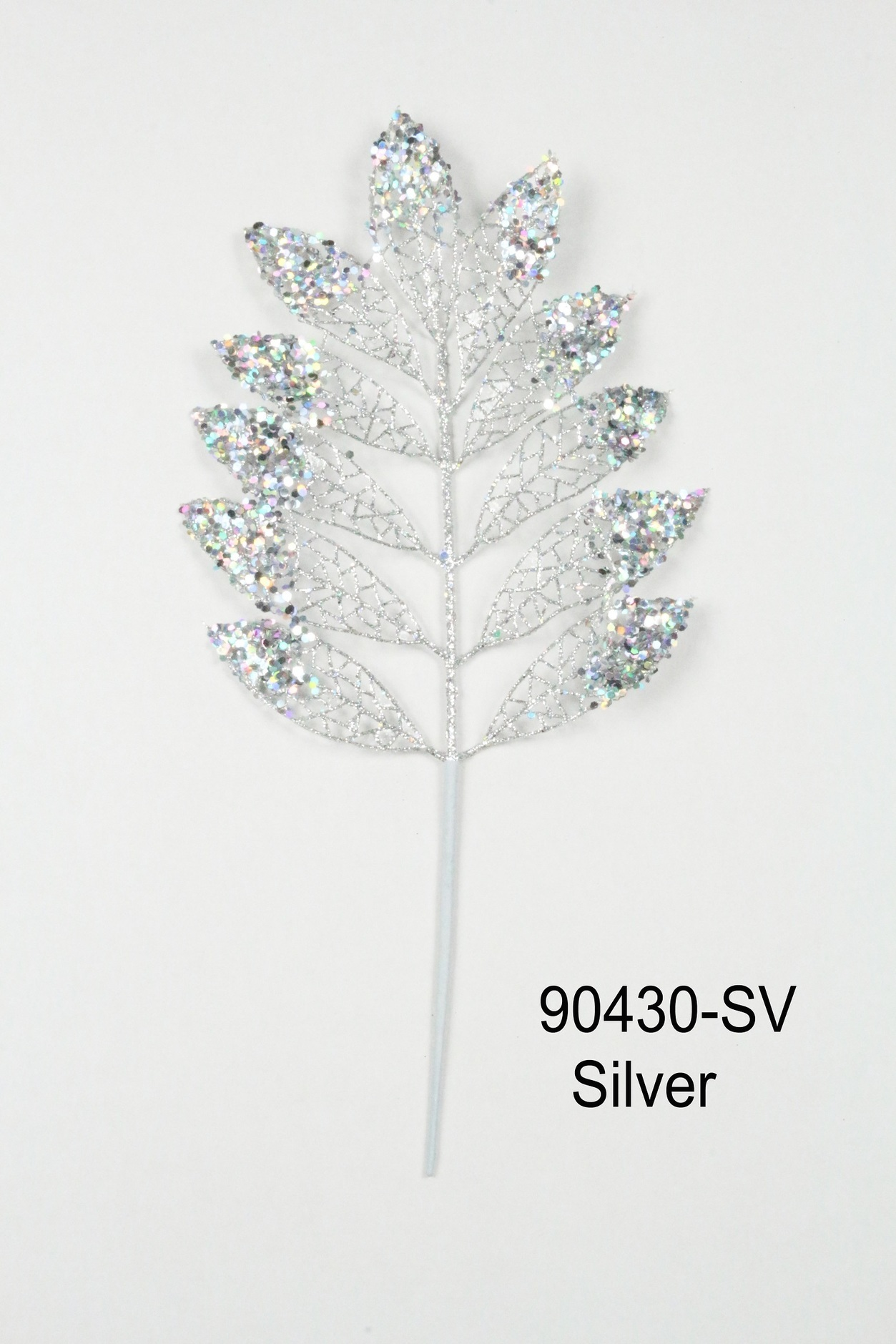 90430-SV