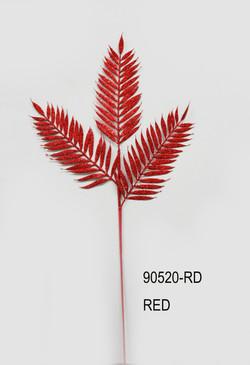 90520-RD