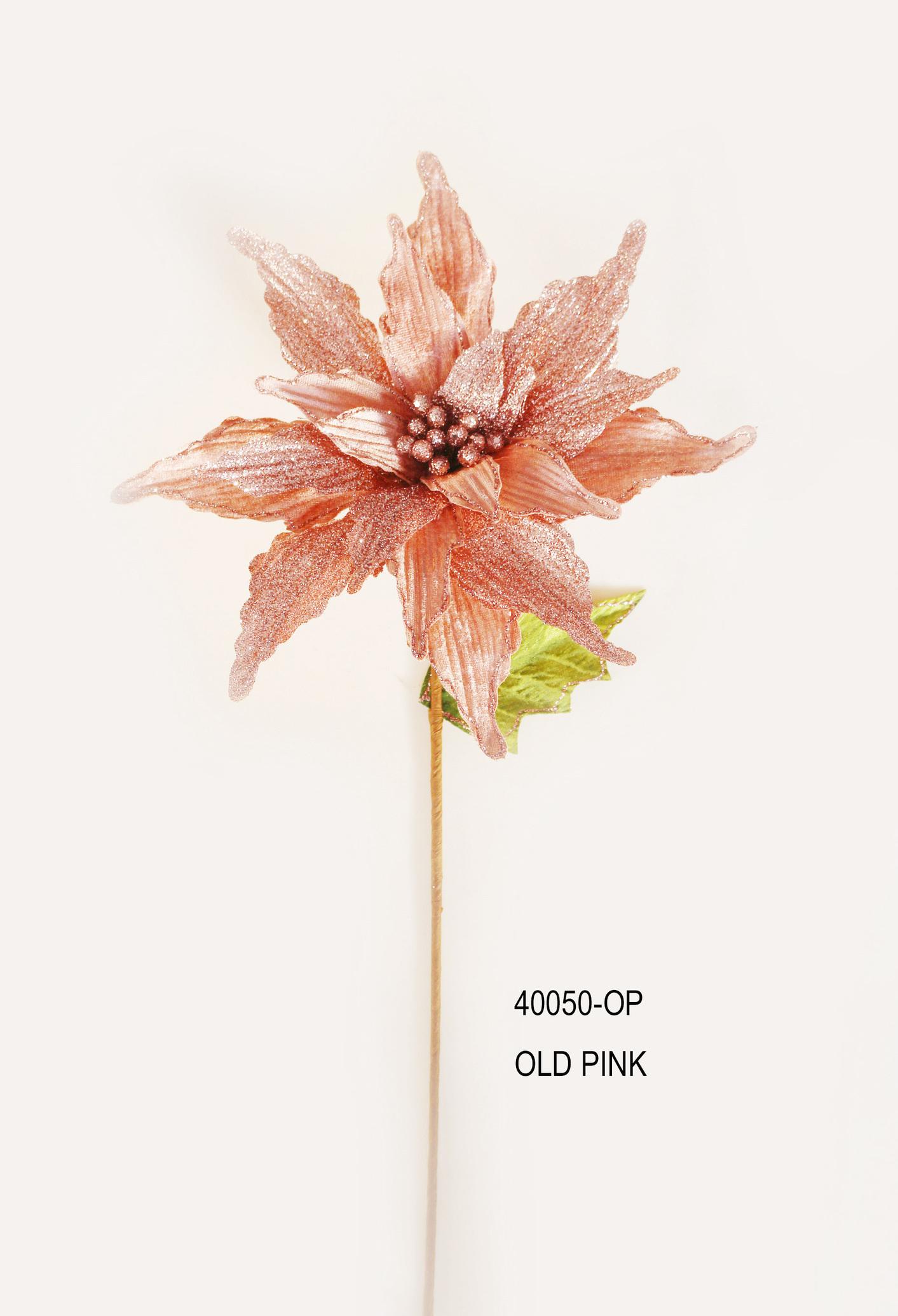 40050-OP