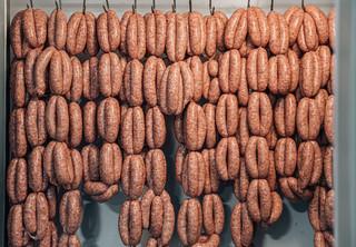 St Peters Sausage Company-285.JPG