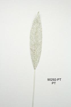 90292-PT