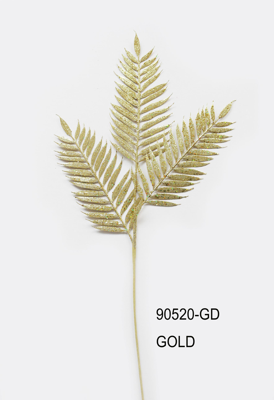90520-GD
