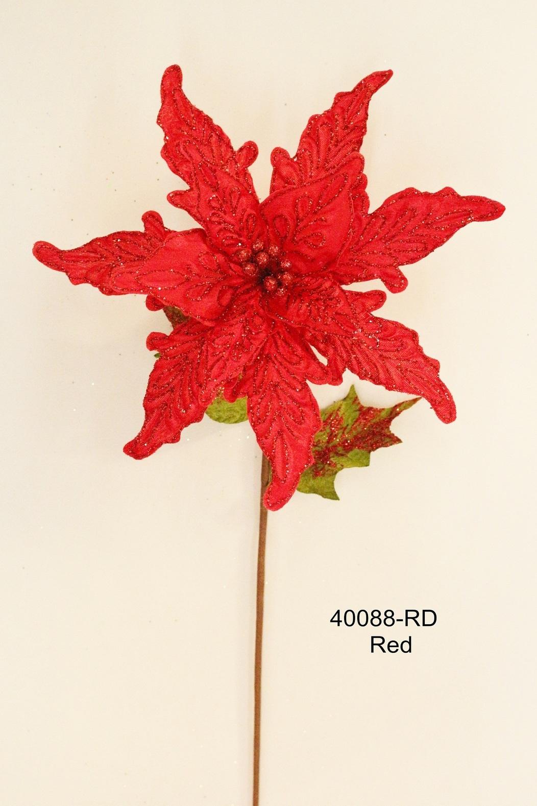40088-RD