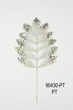 90430-PT