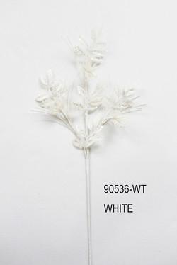 90536-WT