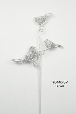 90440-SV