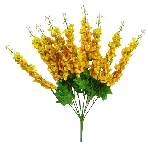 Item# B901-Yellow