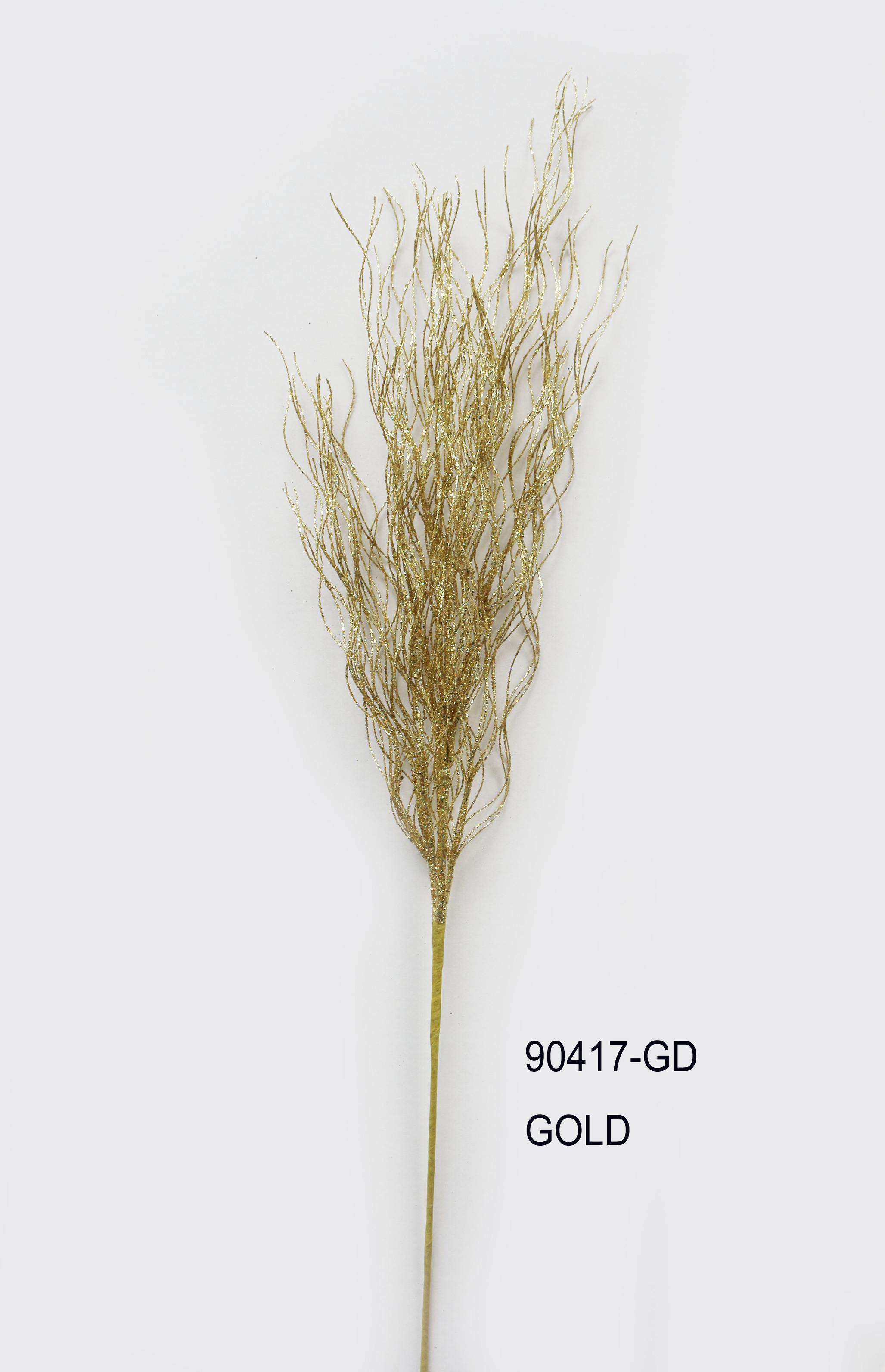 90417-GD