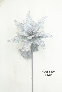 40088-SV