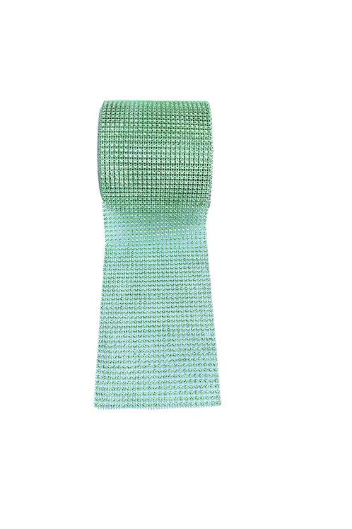 Item# 5920-Green